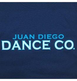 Dance Company - Juan Diego Dance Co. Custom Order