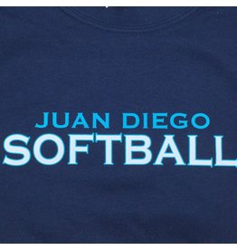 Softball - Juan Diego Softball Custom Order