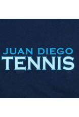 Tennis - Juan Diego Tennis Custom Order