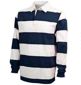 JD Classic Rugby Shirt