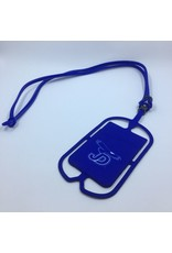 JD Cell Phone Holder Lanyard