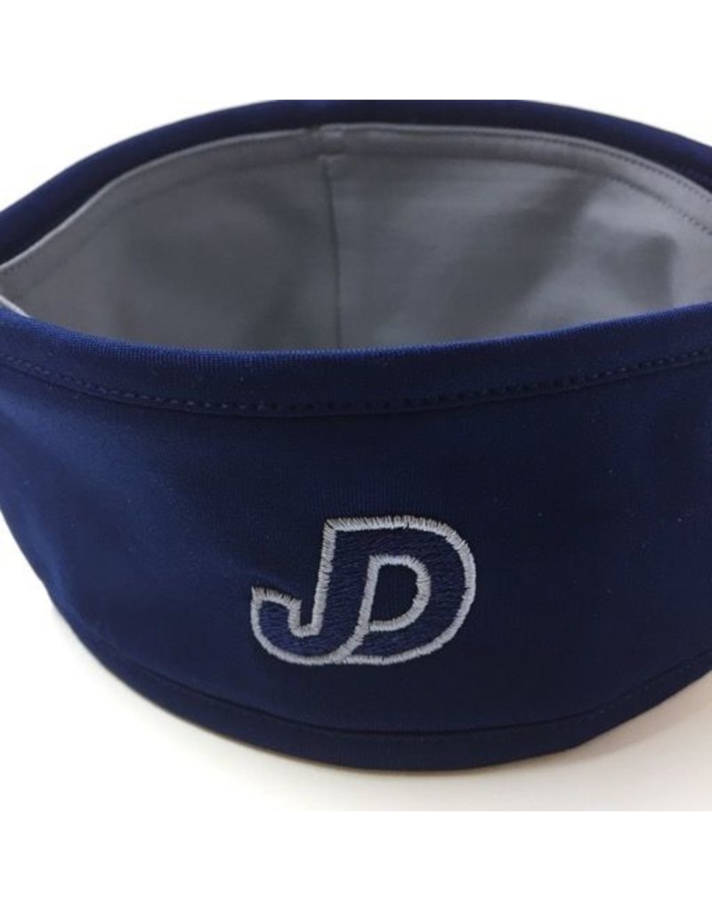 JD Reversible Headband