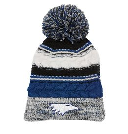 Juan Diego Knit Hat