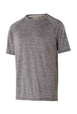 Performance Shirt, S/S, Track & Field