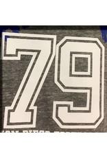 Custom Order - Athlete Number
