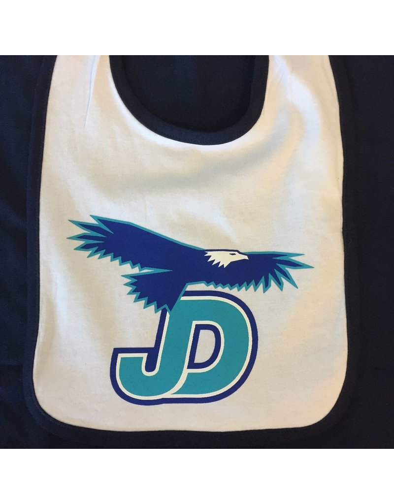Infant - JDS Infant Bib