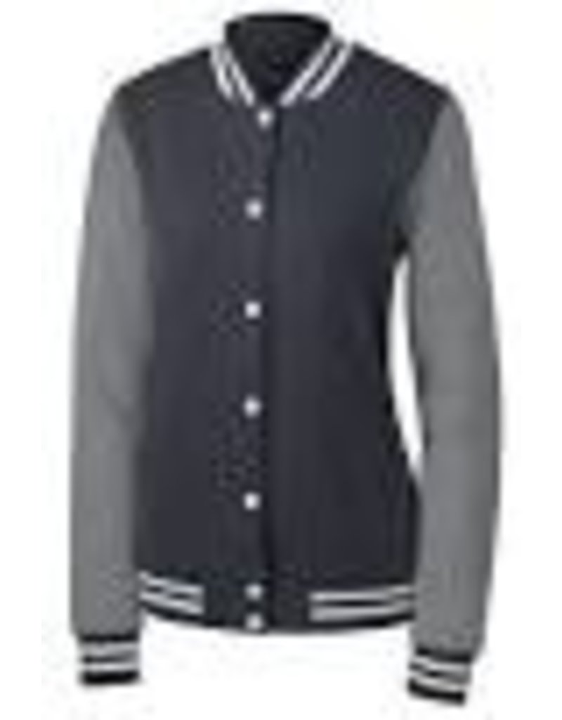 JD Theatre Ladies Jacket