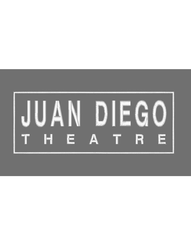 Fine Arts - JD Theatre Mens Jacket