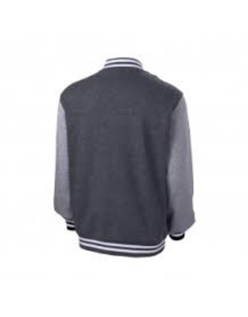 JD Theatre JacketJD Theatre  Jacket, Sport Tek Fleece