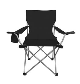 Customizable Outdoor Game Day Chair