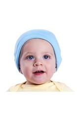 JDS-infant bib