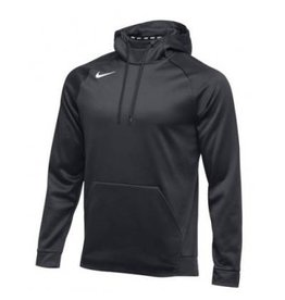 Nike Hooded Pullover - Custom Adult Sizes