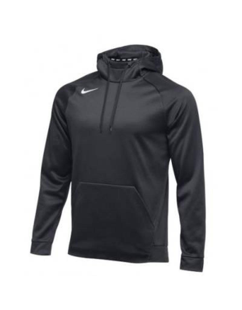 Custom Nike Unisex Hooded Pullover