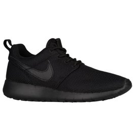 SALE - Nike Roshe One Uniform Approved Shoe - Youth