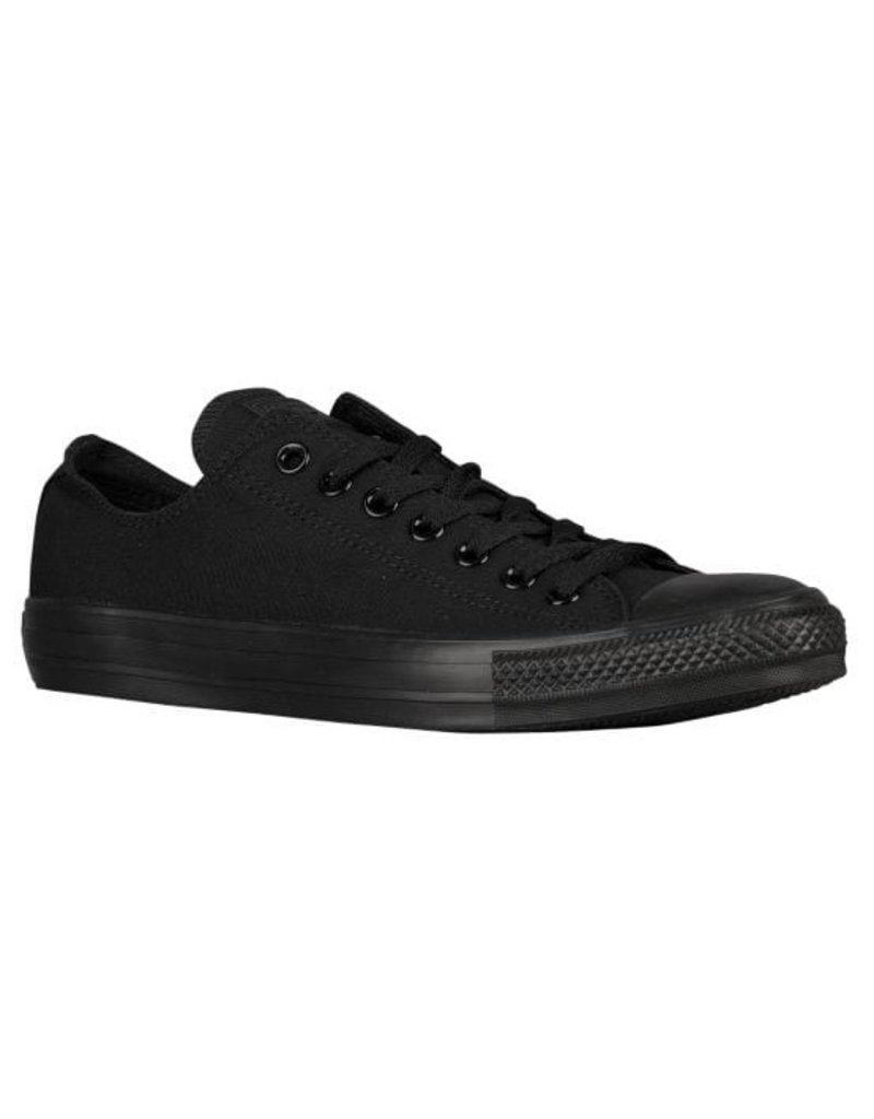 CONVERSE - All Star OX, Uniform Approved Shoe