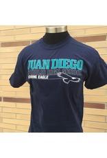 JDCHS Soaring Eagle Tshirt