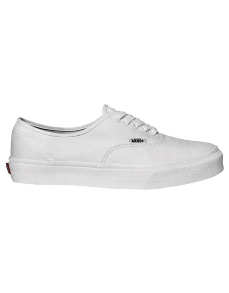 VANS Authentic - Uniform Approved Shoe