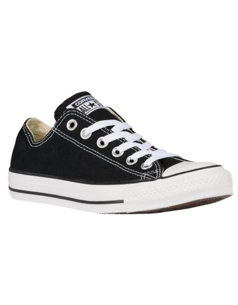 CONVERSE All Star Hi Uniform Approved Shoe