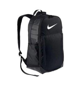 Backpack - Custom Nike Brasilla Backpack