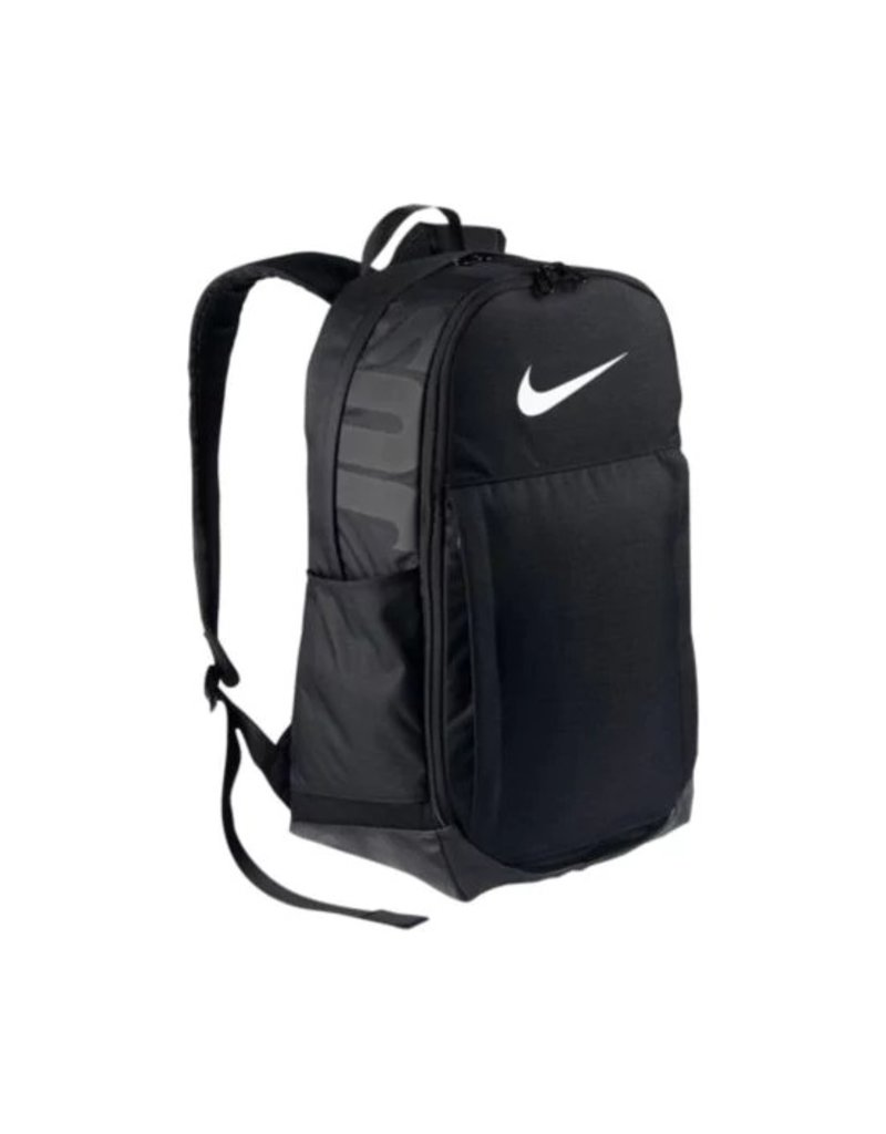 JD Nike Brasilla Backpack