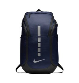 JD Nike Hoops Elite Pro Backpack