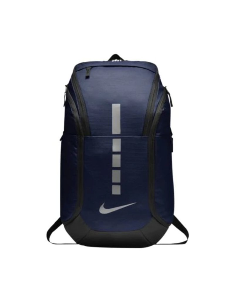 a4204f735e0d5c JD Nike Hoops Elite Pro Backpack - Saint Paul's Place