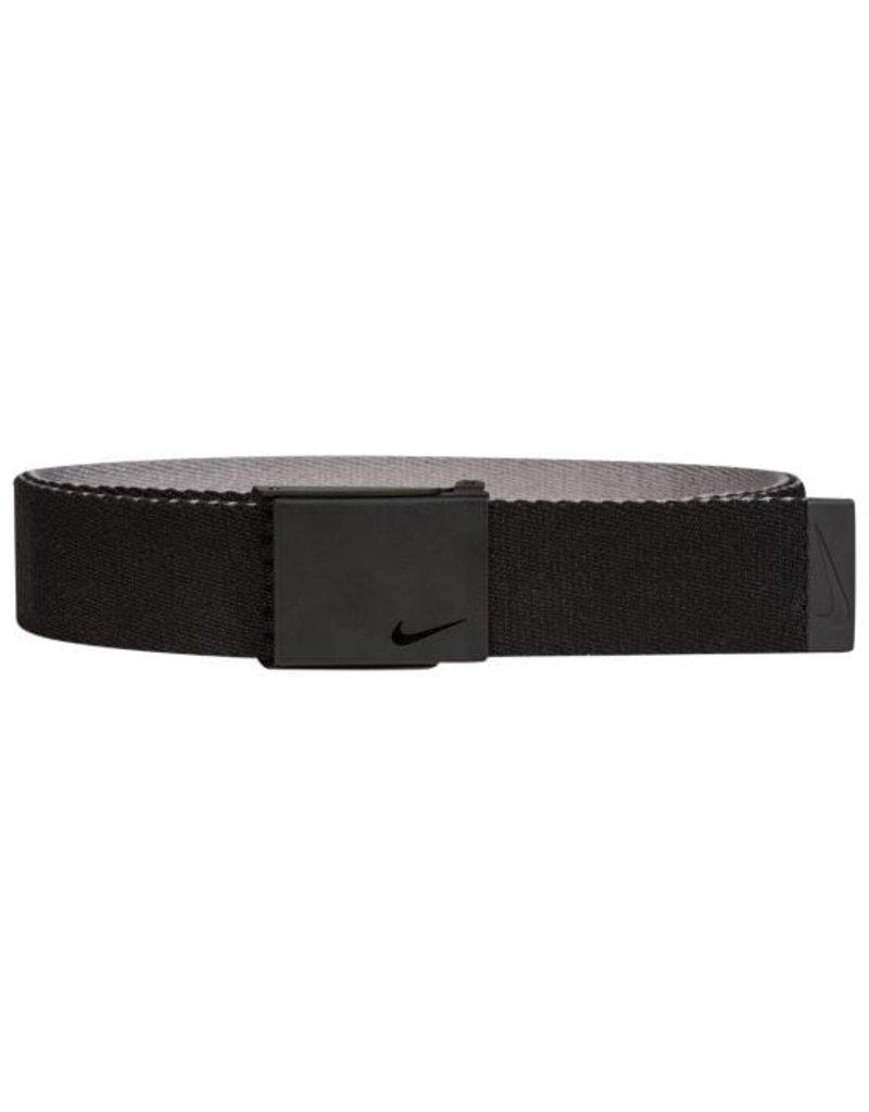 Nike Classic Essentials Web Golf Belt