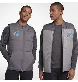 Football - JD Nike Football Unisex Reversible Vest
