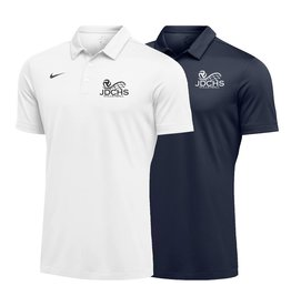 Volleyball - JD Volleyball Custom Unisex Nike Polo