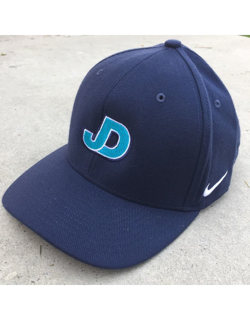 JDS-HAT Nike