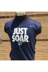 JD Nike Dry