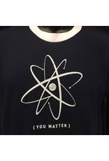 SHIRT - You Matter T's