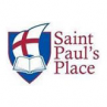 Saint Paul's Place Campus Store