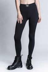 Heroine Sport H Pants