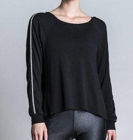 Heroine Sport Nova Sweatshirt