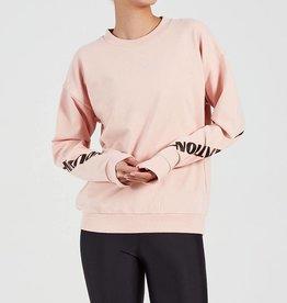 P.E Nation Half Run Sweatshirt