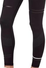 Lilybod Clover Legging