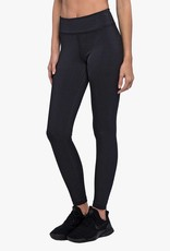 KORAL Activewear Drive HR Serpentine Legging