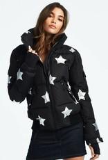SAM NYC Star Freestyle Bomber