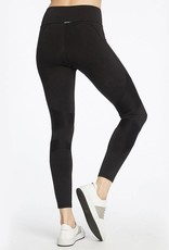 Michi Drift HW Legging