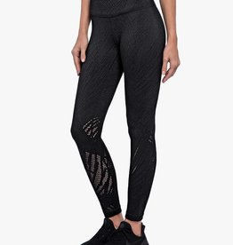 KORAL Activewear Drive High Rise Maxen Legging