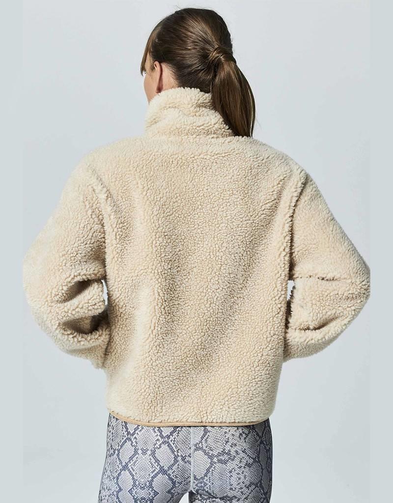 Varley Highwood Jacket