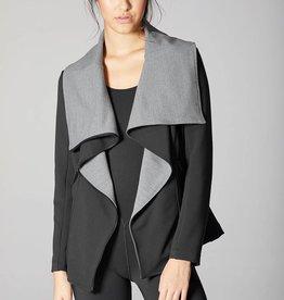 Michi Lotus Jacket