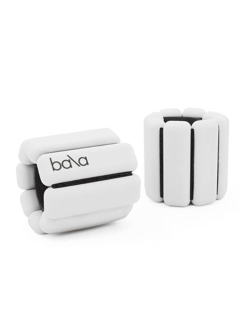 Bala Bangles Bala Bangles - Bone
