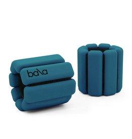 Bala Bangles Bala Bangles - Deep Blue