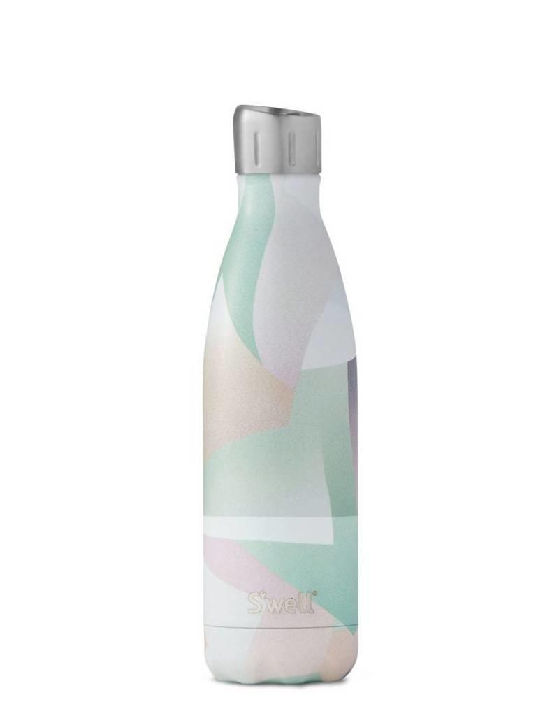 S'well Zephyr - 17 oz. Sports Bottle