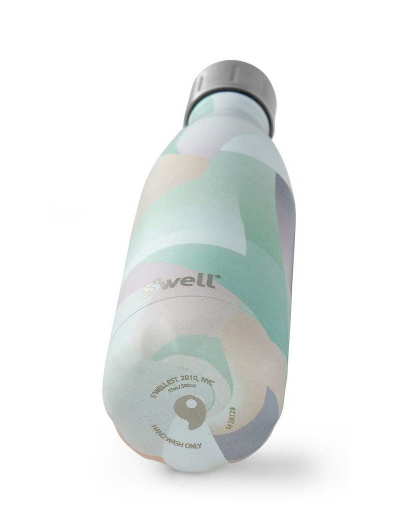 S'well Zephyr - 17 oz. Sports Bottle
