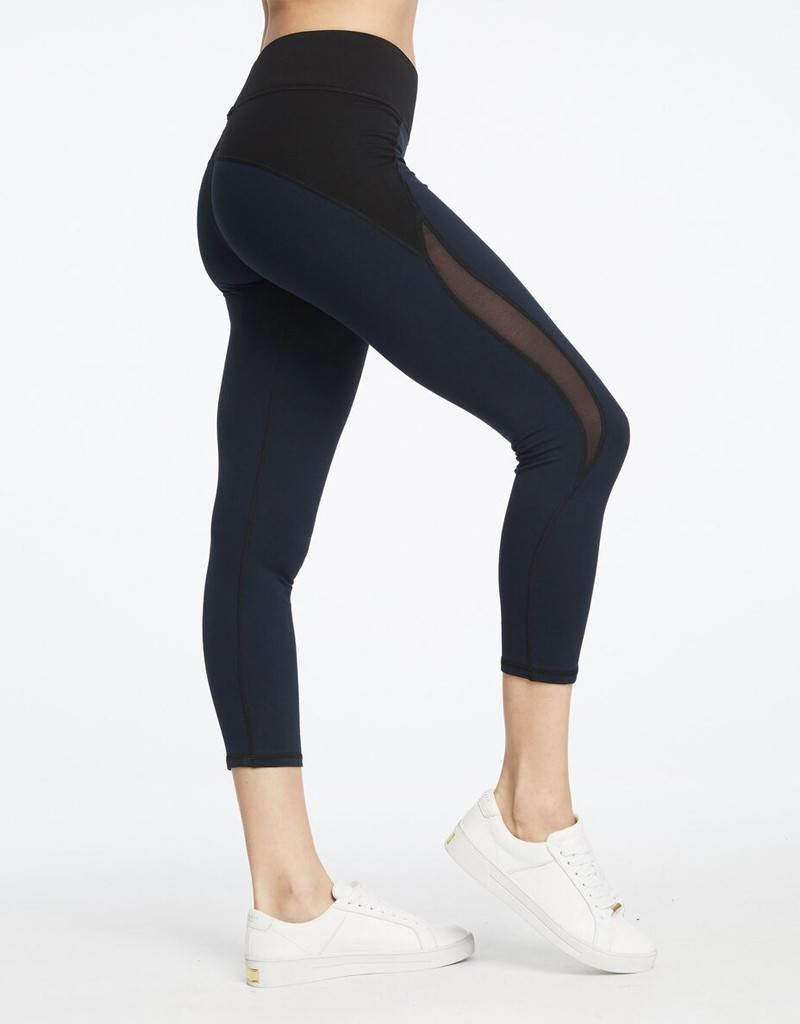 Michi Medusa Crop Legging