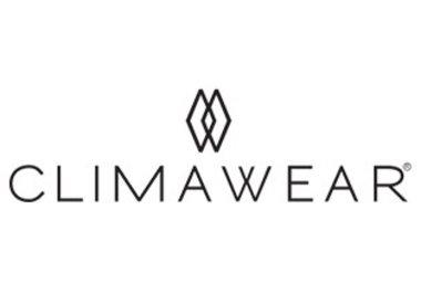 Climawear