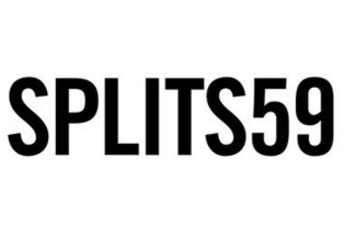 Splits 59